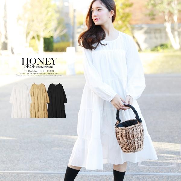 honey-creeper(ハニークリーパー)商品画像6443701
