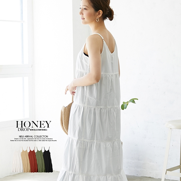honey-creeper(ハニークリーパー)商品画像6449901