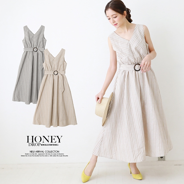 honey-creeper(ハニークリーパー)商品画像6454201