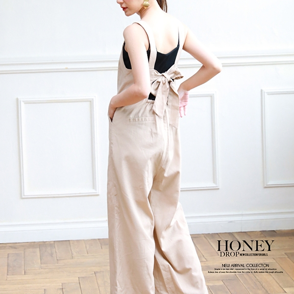 honey-creeper(ハニークリーパー)商品画像6454301