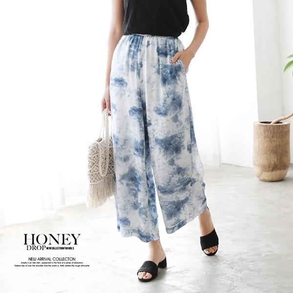 honey-creeper(ハニークリーパー)商品画像6477401