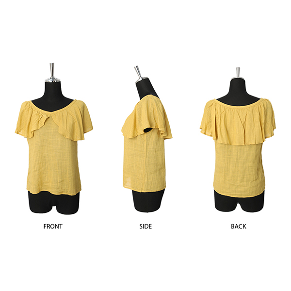 honey-creeper(ハニークリーパー)商品画像6481801