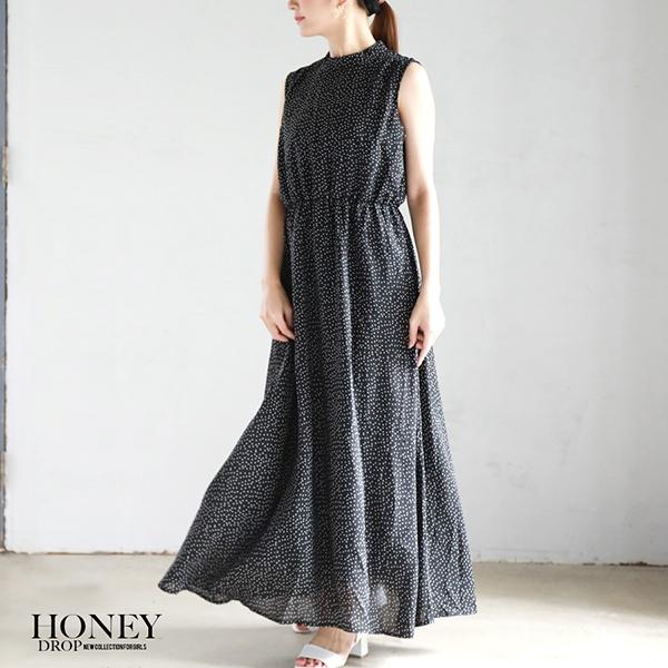 honey-creeper(ハニークリーパー)商品画像6482001