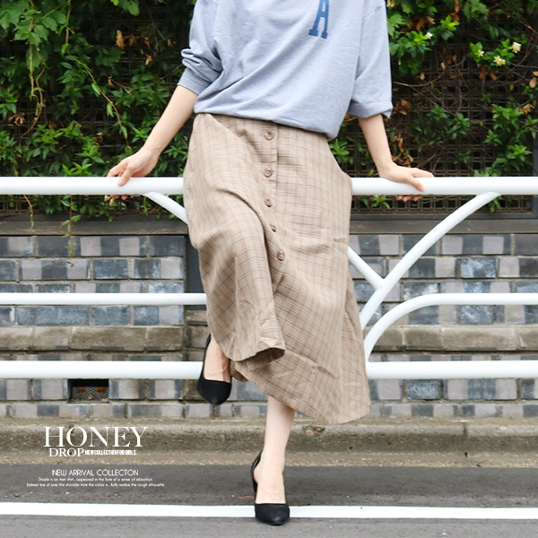 honey-creeper(ハニークリーパー)商品画像6482201