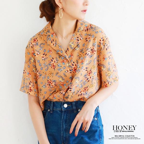 honey-creeper(ハニークリーパー)商品画像6484301