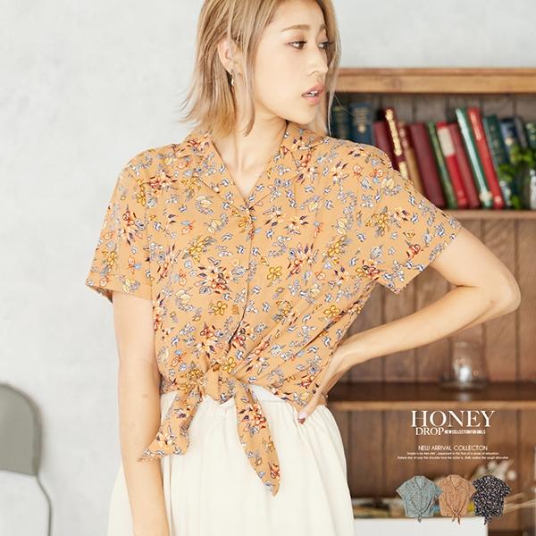 honey-creeper(ハニークリーパー)商品画像6484501