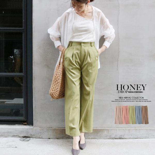 honey-creeper(ハニークリーパー)商品画像6505501