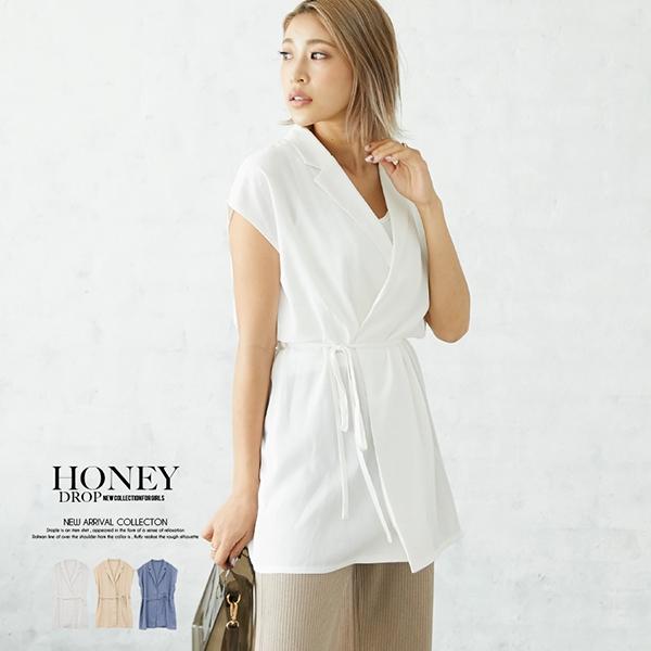 honey-creeper(ハニークリーパー)商品画像6510101