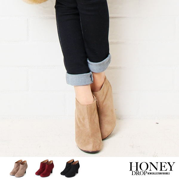 honey-creeper(ハニークリーパー)商品画像7781