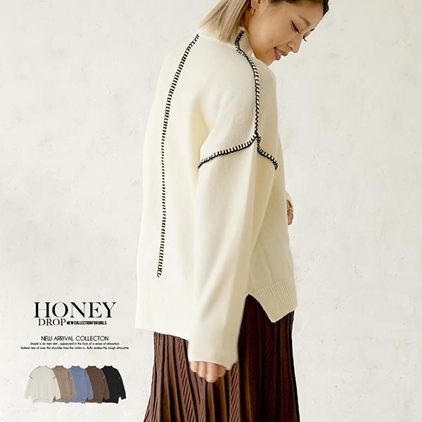 honey-creeper(ハニークリーパー)商品画像8100402