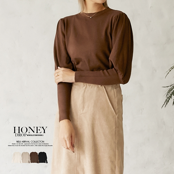 honey-creeper(ハニークリーパー)商品画像8100702