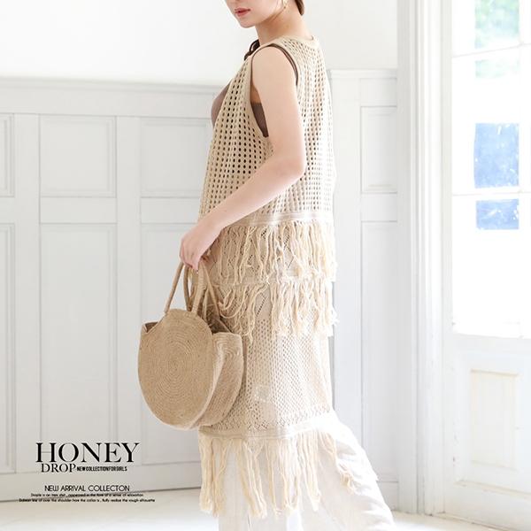 honey-creeper(ハニークリーパー)商品画像8207501
