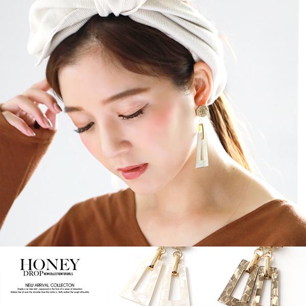honey-creeper(ハニークリーパー)商品画像8633501
