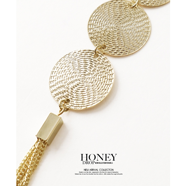 honey-creeper(ハニークリーパー)商品画像8635001