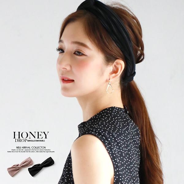 honey-creeper(ハニークリーパー)商品画像8635201