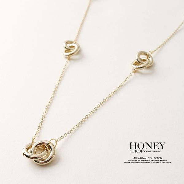 honey-creeper(ハニークリーパー)商品画像8635801