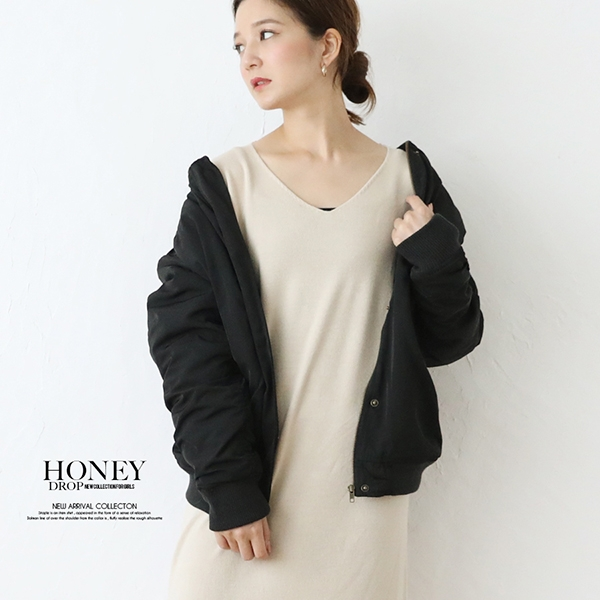 honey-creeper(ハニークリーパー)商品画像8900102