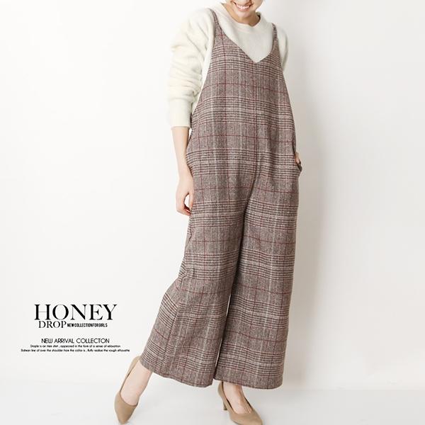 honey-creeper(ハニークリーパー)商品画像9207802