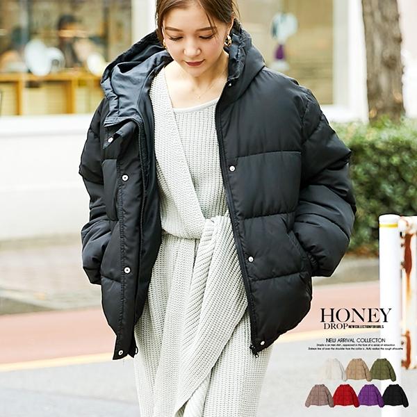 honey-creeper(ハニークリーパー)商品画像9504902