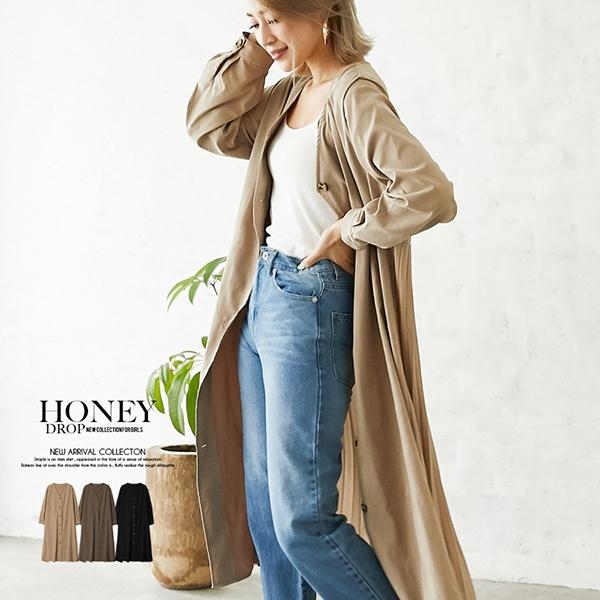 honey-creeper(ハニークリーパー)商品画像9505401-1