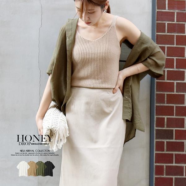 honey-creeper(ハニークリーパー)商品画像9506501