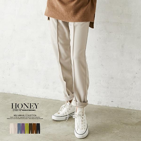 honey-creeper(ハニークリーパー)商品画像9507302