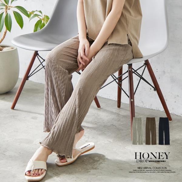 honey-creeper(ハニークリーパー)商品画像9508601