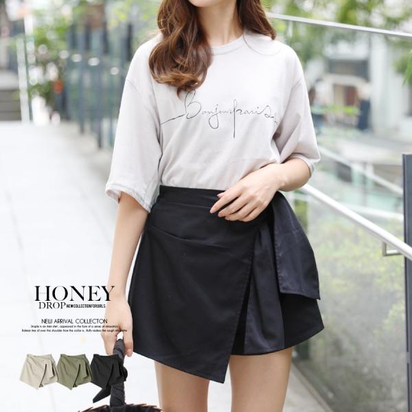 honey-creeper(ハニークリーパー)商品画像9608201