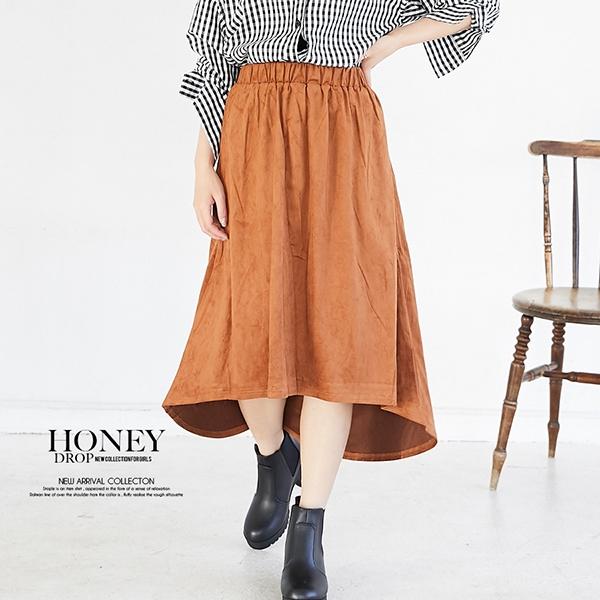 honey-creeper(ハニークリーパー)商品画像9919002