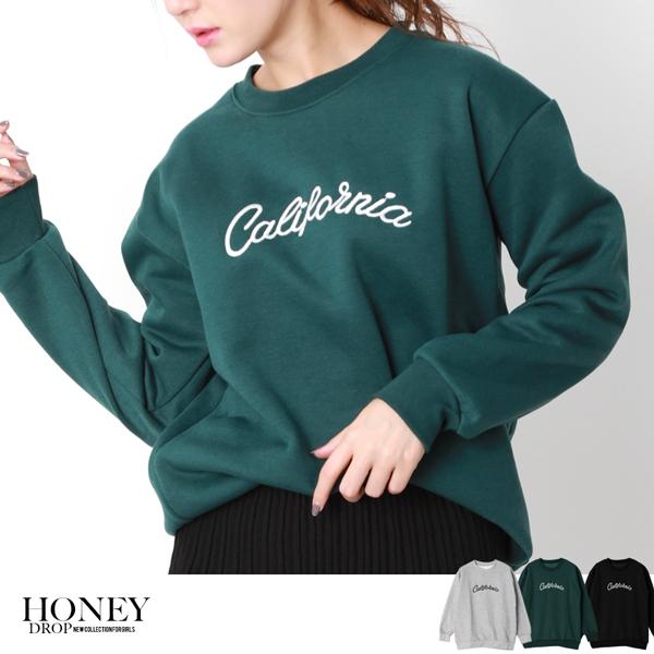 honey-creeper(ハニークリーパー)商品画像9970002