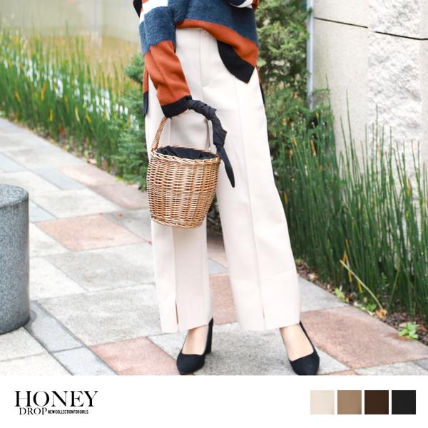 honey-creeper(ハニークリーパー)商品画像9970102