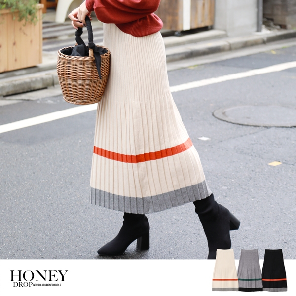 honey-creeper(ハニークリーパー)商品画像9970802