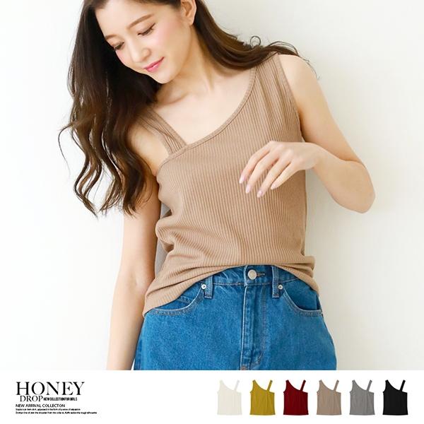 honey-creeper(ハニークリーパー)商品画像9979101-1