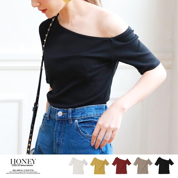 honey-creeper(ハニークリーパー)商品画像9982401-1