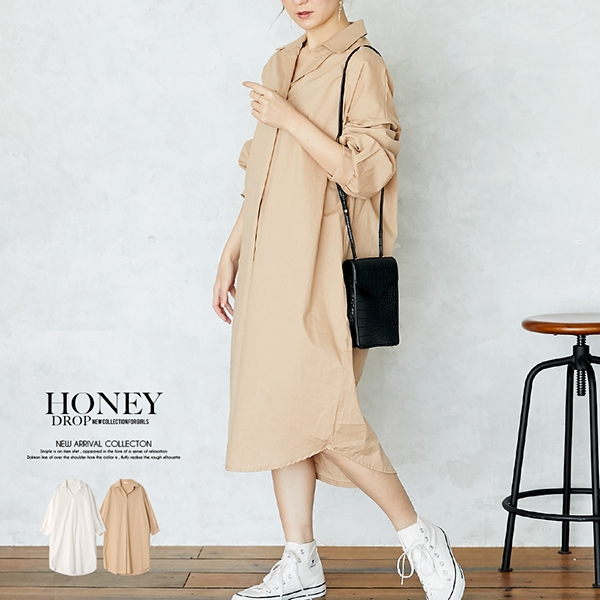 honey-creeper(ハニークリーパー)商品画像9994701