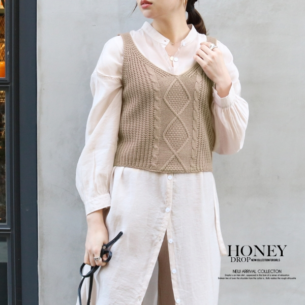 honey-creeper(ハニークリーパー)商品画像9995501