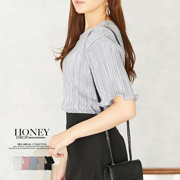 honey-creeper(ハニークリーパー)商品画像9996501