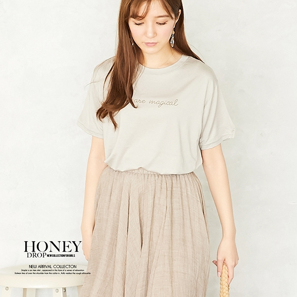 honey-creeper(ハニークリーパー)商品画像9996601