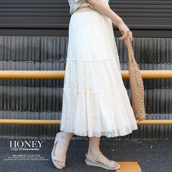honey-creeper(ハニークリーパー)商品画像9997701