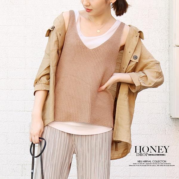 honey-creeper(ハニークリーパー)商品画像9998101