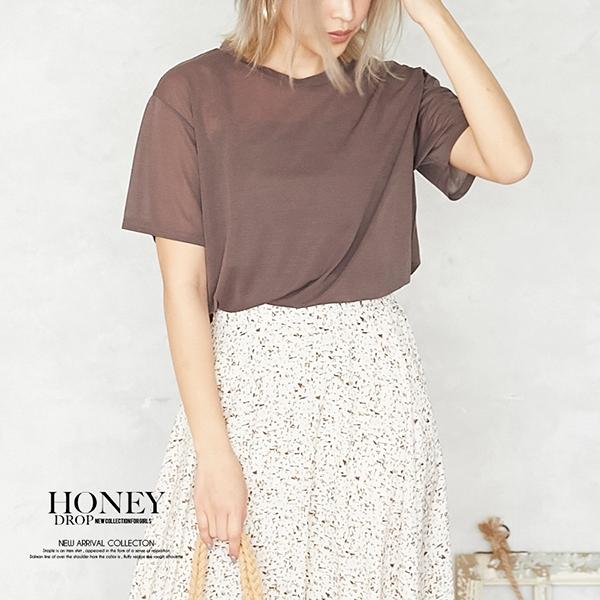 honey-creeper(ハニークリーパー)商品画像9999201