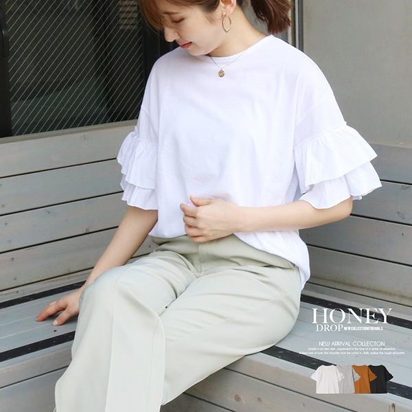 honey-creeper(ハニークリーパー)商品画像9999701