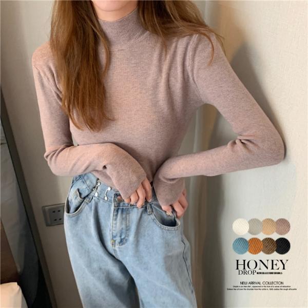 honey-creeper(ハニークリーパー)商品画像H2107316