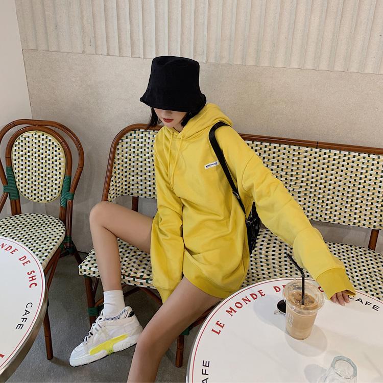 honey-creeper(ハニークリーパー)商品画像H2107354