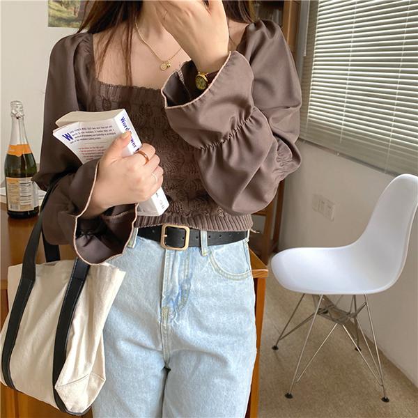 honey-creeper(ハニークリーパー)商品画像H2108074