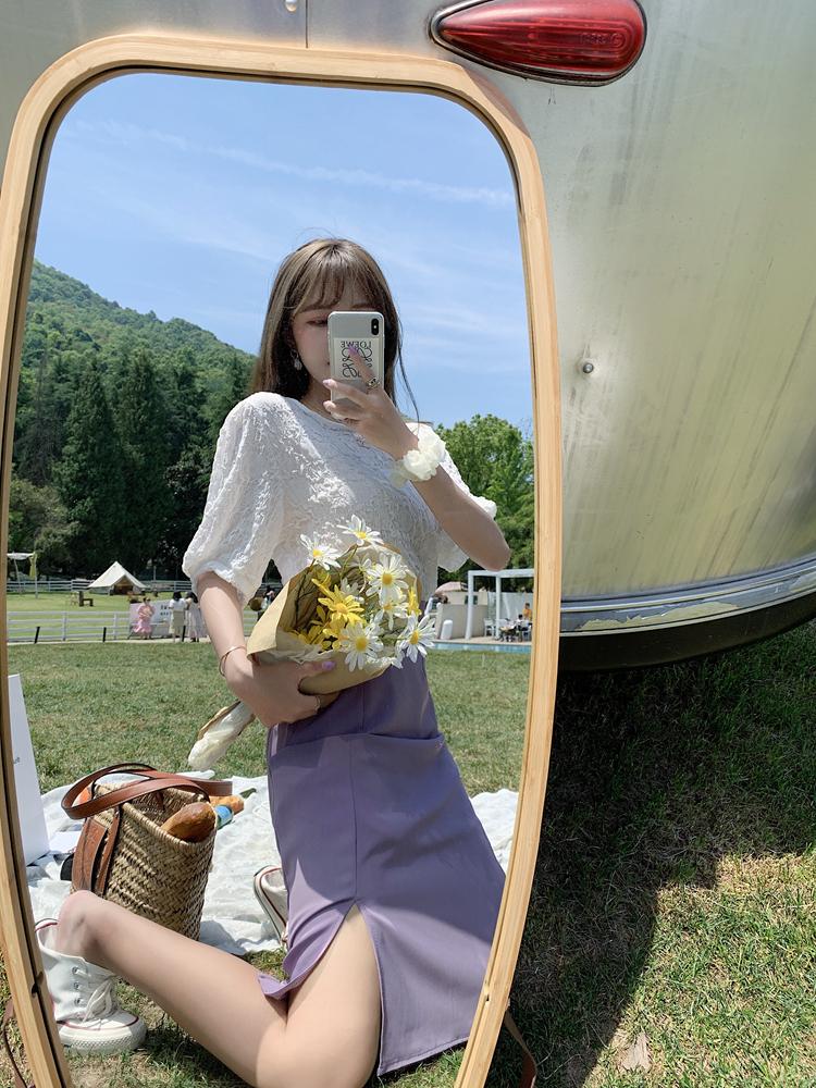 honey-creeper(ハニークリーパー)商品画像H437
